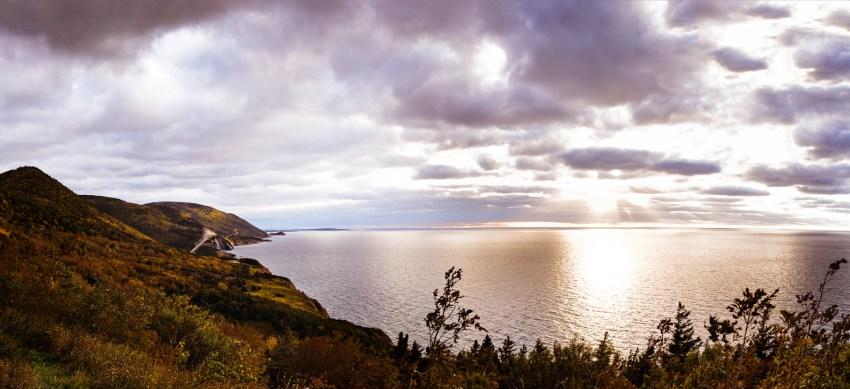 01-cape-breton-landscape-photography-kandise-brown