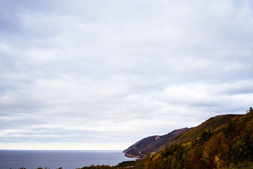 07-cape-breton-landscape-photography-kandise-brown