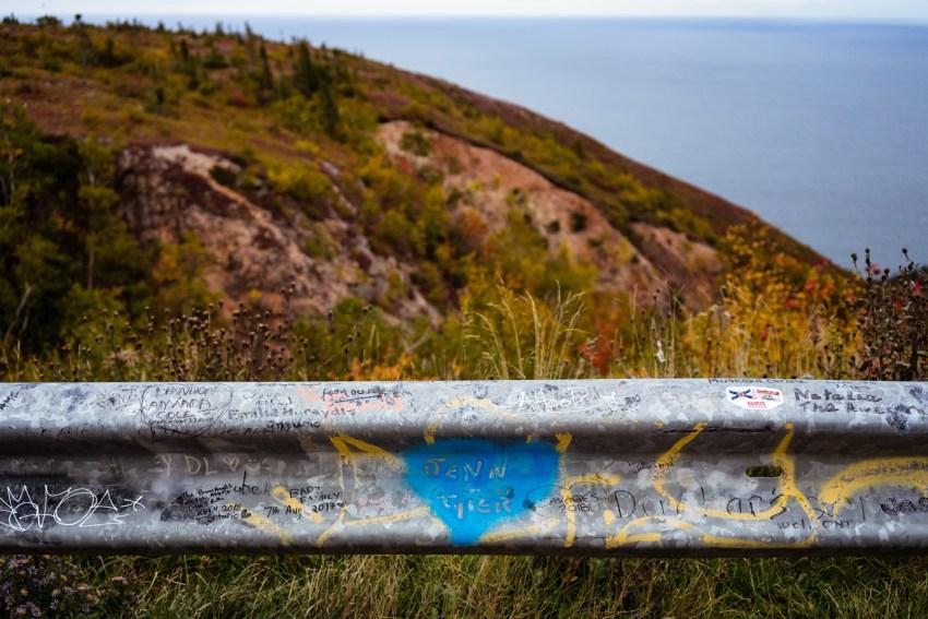 13-cape-breton-landscape-photography-kandise-brown