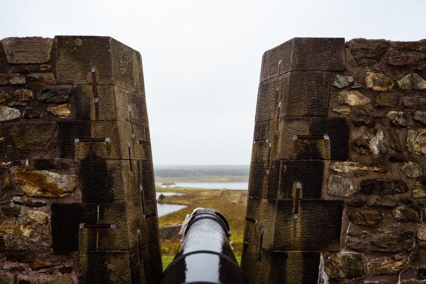 32-cape-breton-landscape-photography-kandise-brown