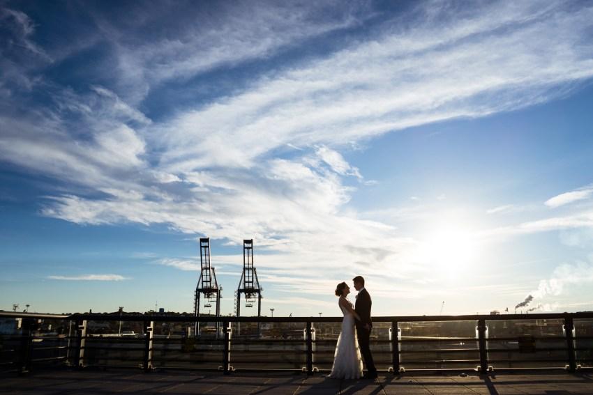 diamond-jubilee-terminal-wedding-photographer-kandisebrown-sk2018-01