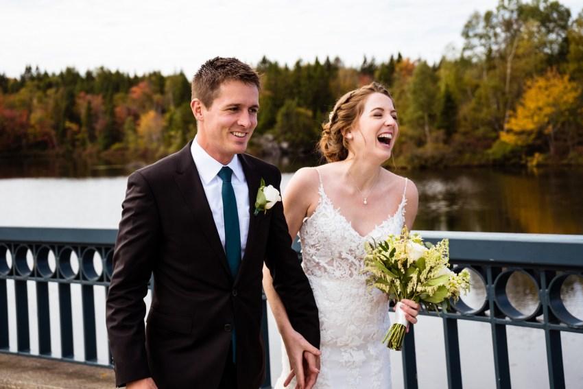 diamond-jubilee-terminal-wedding-photographer-kandisebrown-sk2018-09
