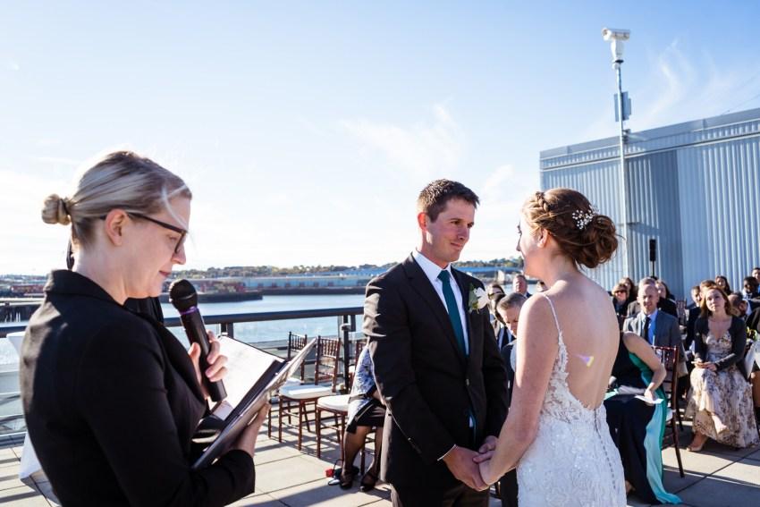 diamond-jubilee-terminal-wedding-photographer-kandisebrown-sk2018-18