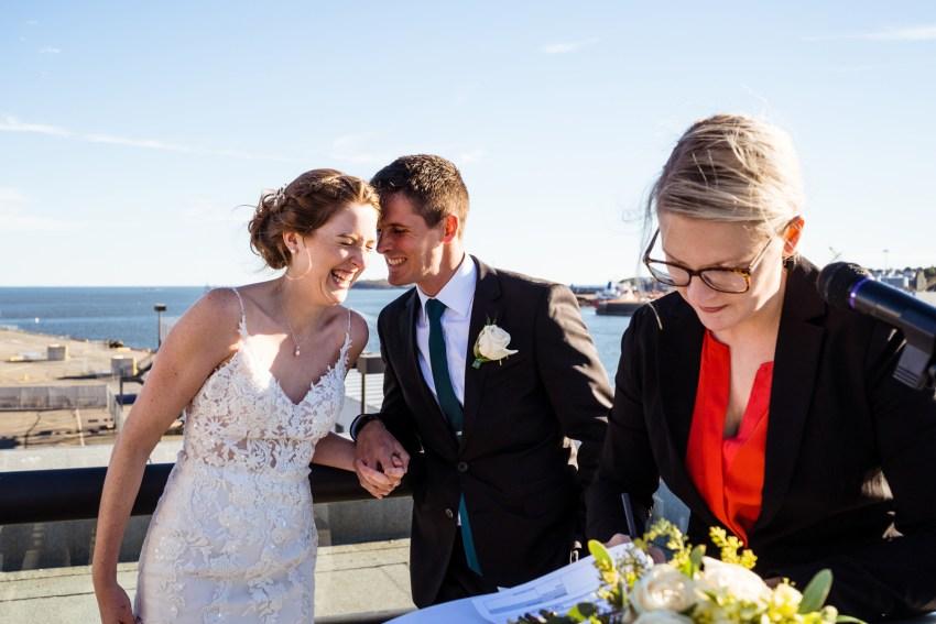 diamond-jubilee-terminal-wedding-photographer-kandisebrown-sk2018-19