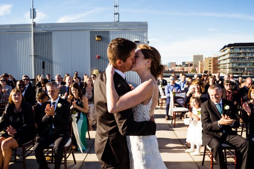 diamond-jubilee-terminal-wedding-photographer-kandisebrown-sk2018-20