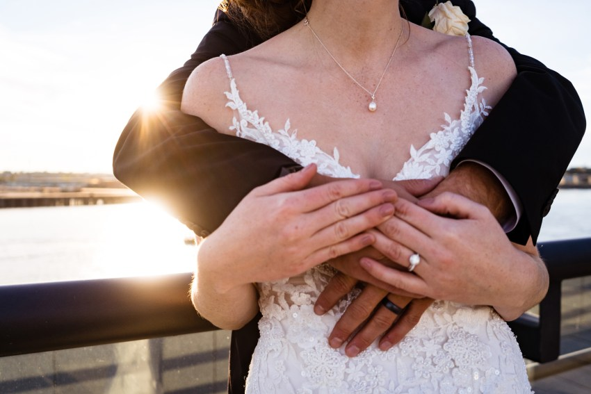diamond-jubilee-terminal-wedding-photographer-kandisebrown-sk2018-24