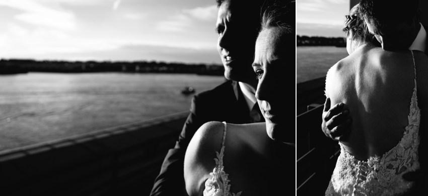diamond-jubilee-terminal-wedding-photographer-kandisebrown-sk2018-25
