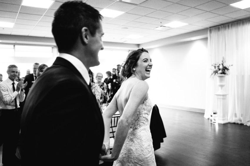 diamond-jubilee-terminal-wedding-photographer-kandisebrown-sk2018-26