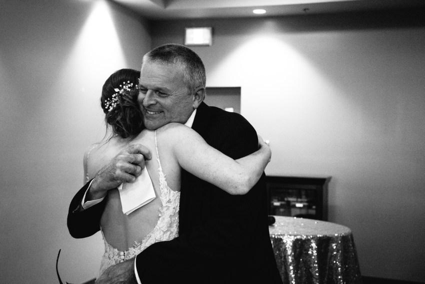 diamond-jubilee-terminal-wedding-photographer-kandisebrown-sk2018-27