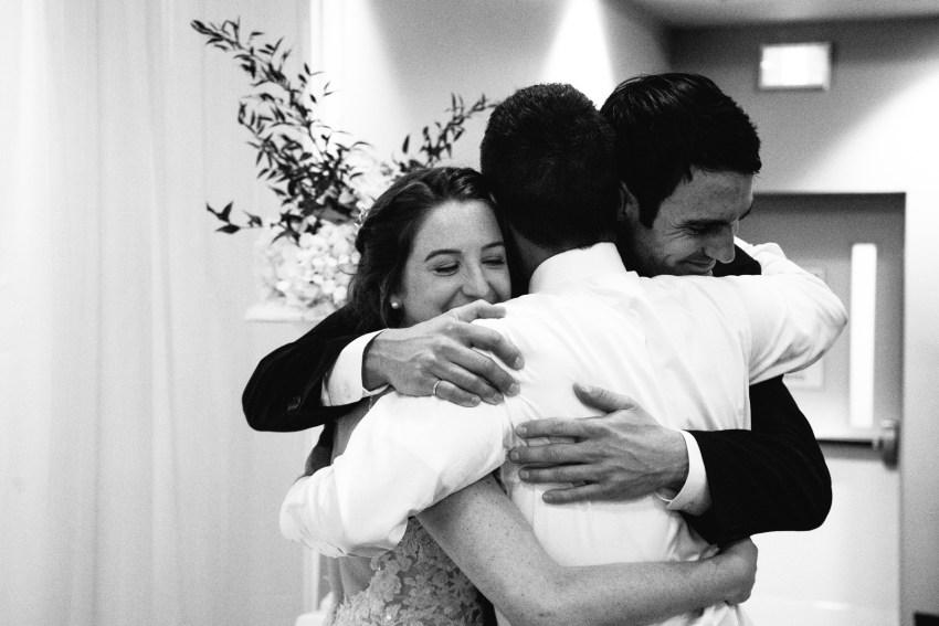 diamond-jubilee-terminal-wedding-photographer-kandisebrown-sk2018-28