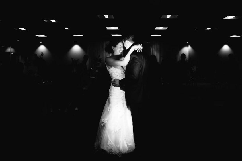 diamond-jubilee-terminal-wedding-photographer-kandisebrown-sk2018-29