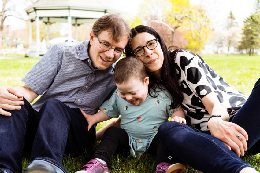 03-fredericton-family-portraits-photos-kandisebrown-rowan2019