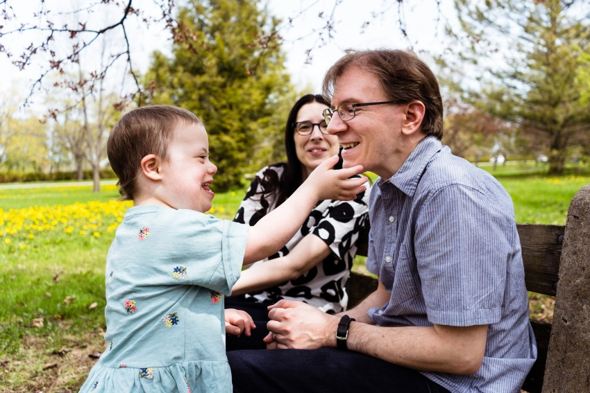 08-fredericton-family-portraits-photos-kandisebrown-rowan2019
