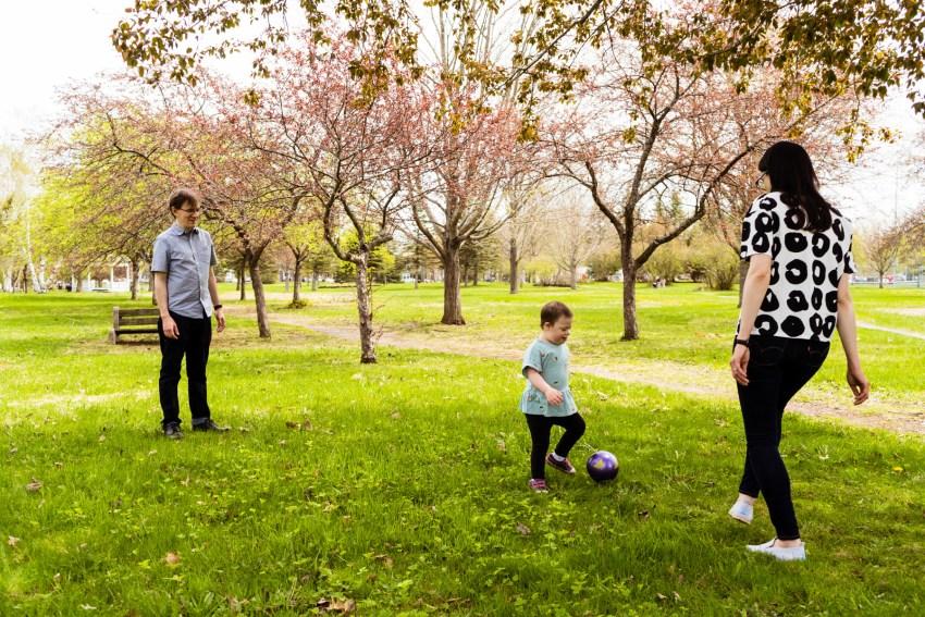 12-fredericton-family-portraits-photos-kandisebrown-rowan2019