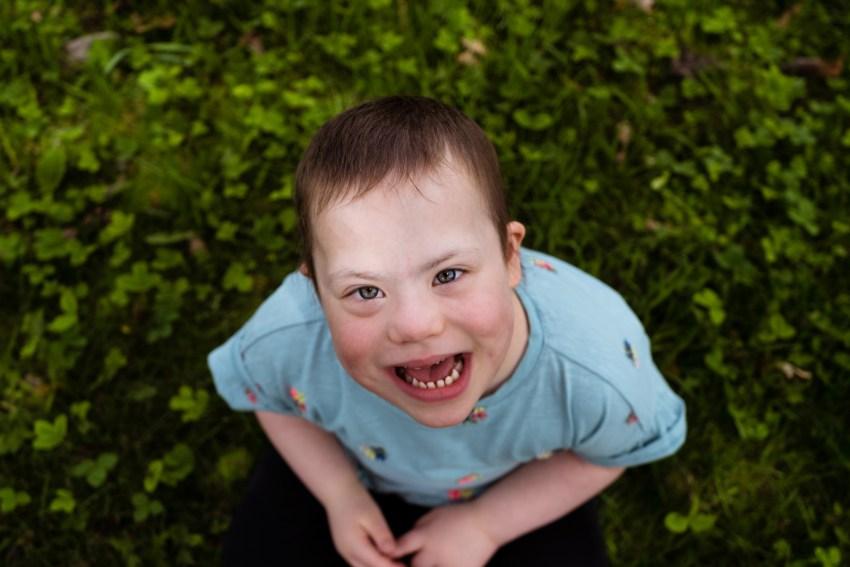 13-fredericton-family-portraits-photos-kandisebrown-rowan2019