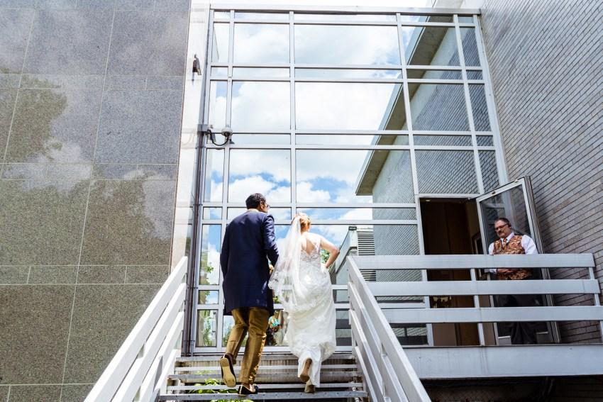 27-fredericton-wedding-photographer-kandise-brown-kk2019