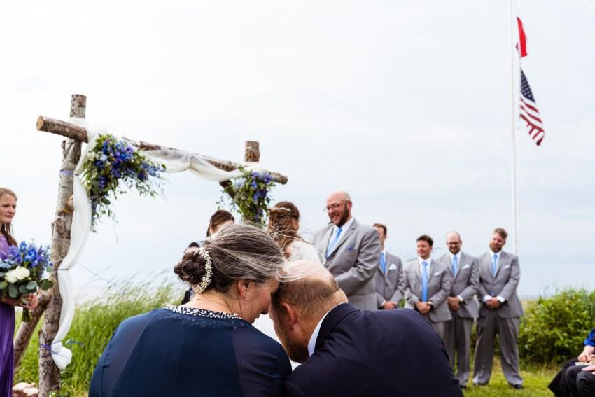 pei-destination-wedding-photographer-kandise-brown-cm2019-17