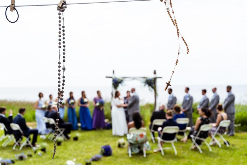 pei-destination-wedding-photographer-kandise-brown-cm2019-20