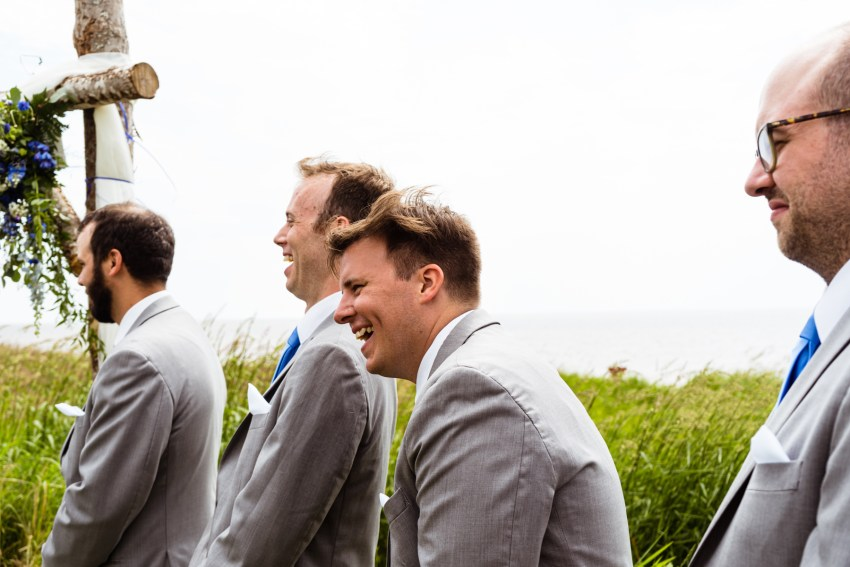 pei-destination-wedding-photographer-kandise-brown-cm2019-21