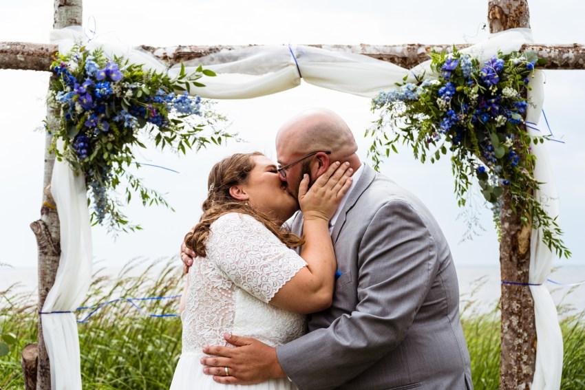 pei destination wedding photographer kandise brown