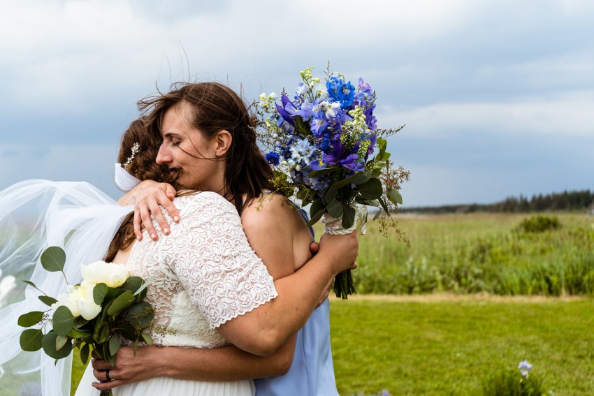 pei-destination-wedding-photographer-kandise-brown-cm2019-31