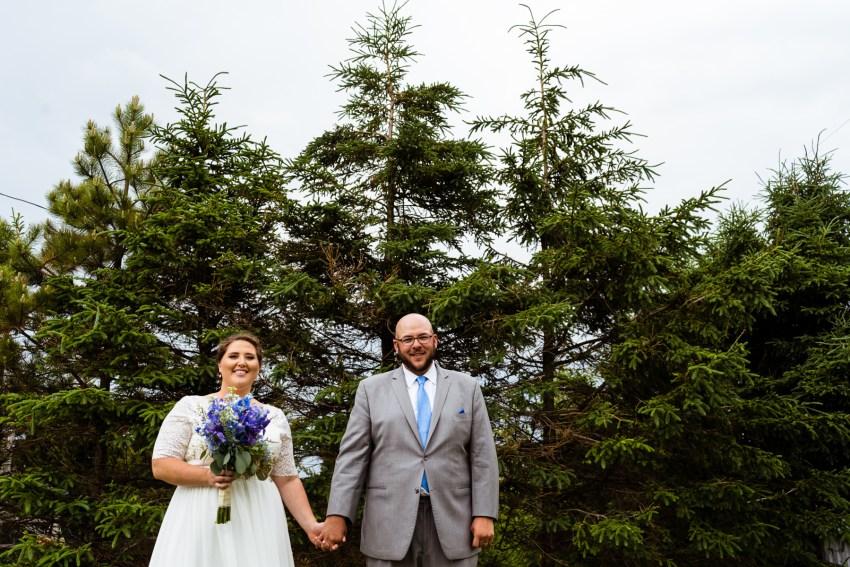 pei-destination-wedding-photographer-kandise-brown-cm2019-45