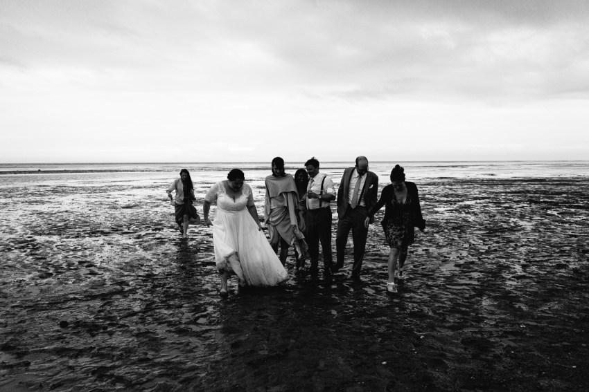 pei-destination-wedding-photographer-kandise-brown-cm2019-77