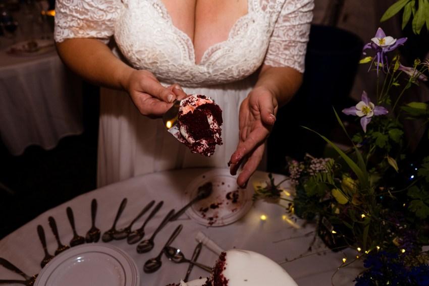 pei-destination-wedding-photographer-kandise-brown-cm2019-84