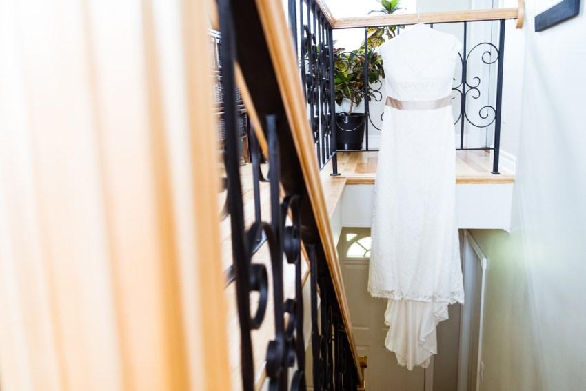 tiki-themed-wedding-st2019-kandise-brown-photographer-04