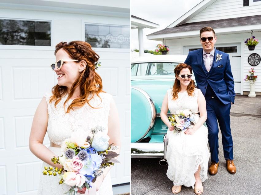 tiki-themed-wedding-st2019-kandise-brown-photographer-13