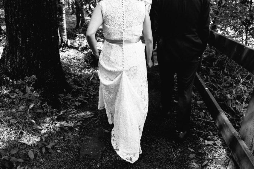 tiki-themed-wedding-st2019-kandise-brown-photographer-27