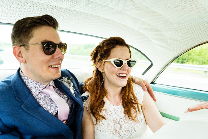 tiki-themed-wedding-st2019-kandise-brown-photographer-32