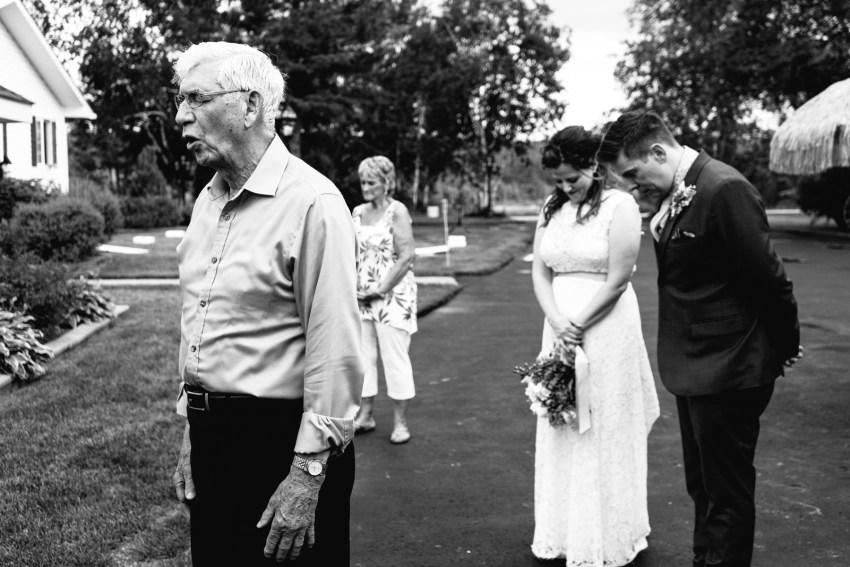 tiki-themed-wedding-st2019-kandise-brown-photographer-48