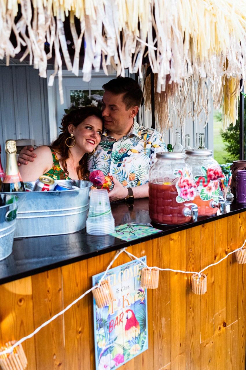 tiki-themed-wedding-st2019-kandise-brown-photographer-61