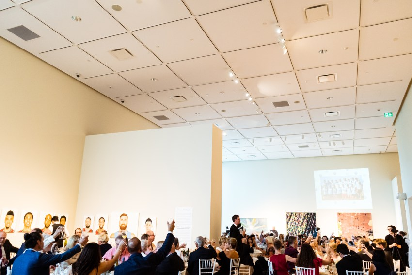 beaverbrook-art-gallery-wedding-photography-kandise-brown-tj2019-31