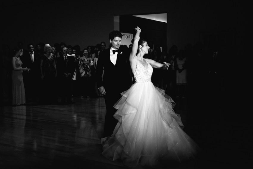 beaverbrook-art-gallery-wedding-photography-kandise-brown-tj2019-38