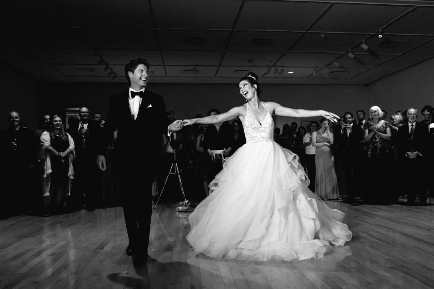 beaverbrook-art-gallery-wedding-photography-kandise-brown-tj2019-39