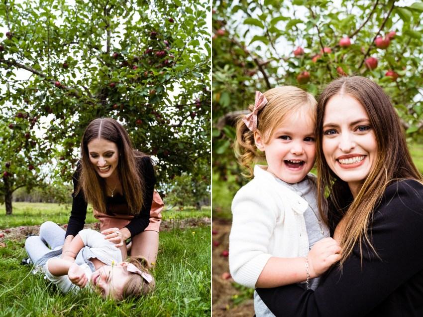 belliveau-orchard-portraits-004