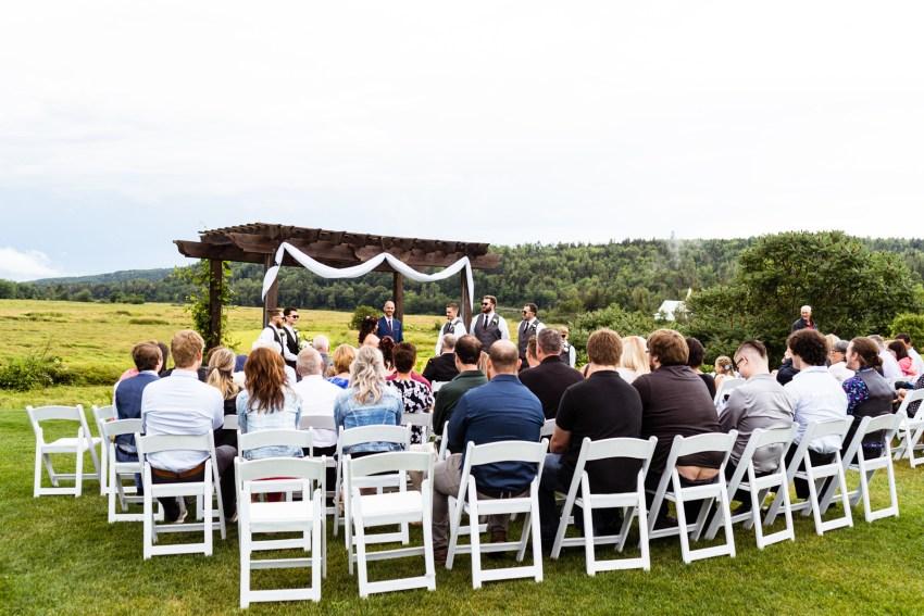 homestead-fredericton-wedding-kandise-brown-photographer-ea2019-14