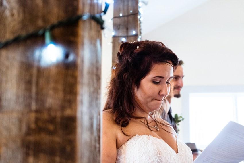 homestead-fredericton-wedding-kandise-brown-photographer-ea2019-33