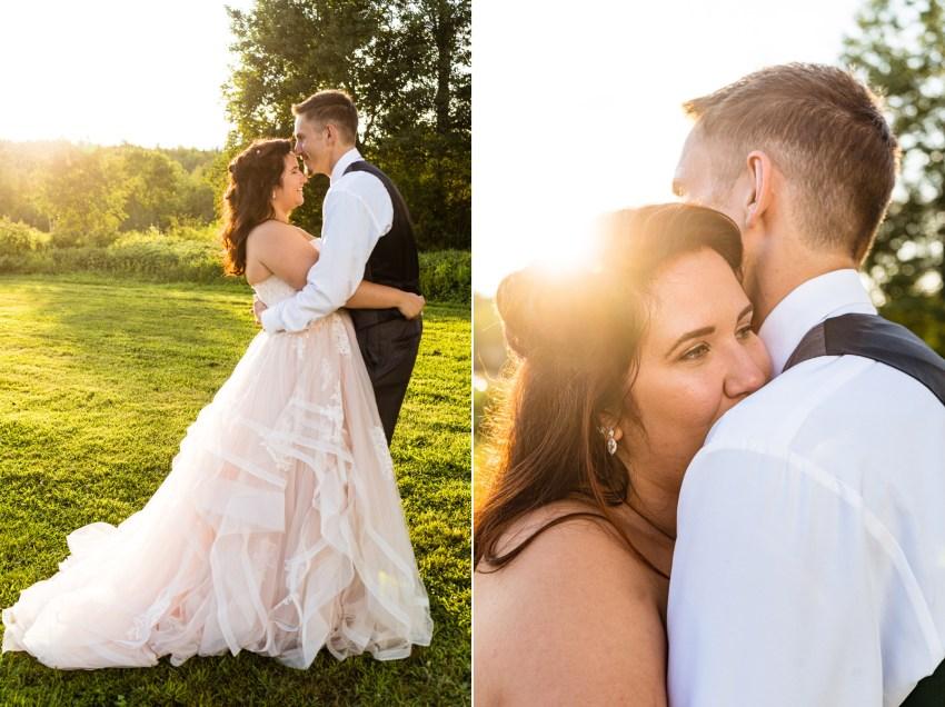 homestead-fredericton-wedding-kandise-brown-photographer-ea2019-40