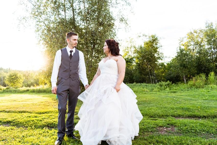 homestead-fredericton-wedding-kandise-brown-photographer-ea2019-61