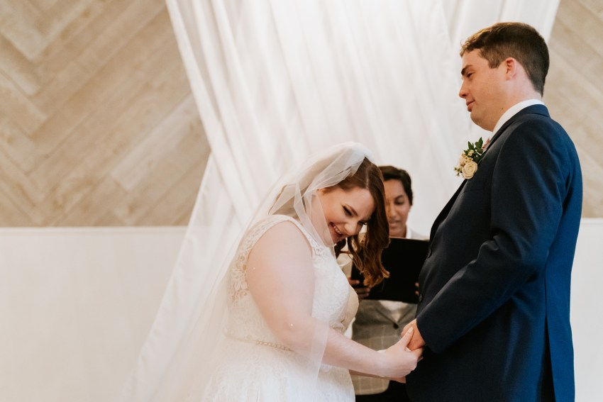 saint-john-cornerstone-wedding-kj2019-15