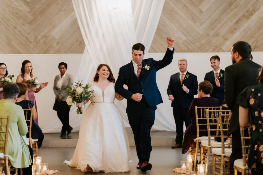 saint-john-cornerstone-wedding-kj2019-17
