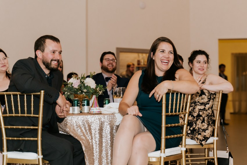 saint-john-cornerstone-wedding-kj2019-33