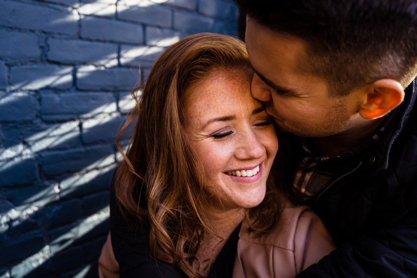 fredericton-engagement-photographer-kandisebrown-rb2019-01