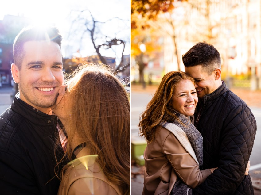 fredericton-engagement-photographer-kandisebrown-rb2019-02