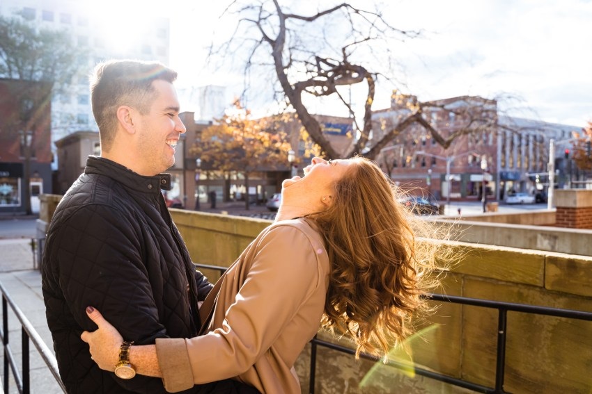 fredericton-engagement-photographer-kandisebrown-rb2019-17