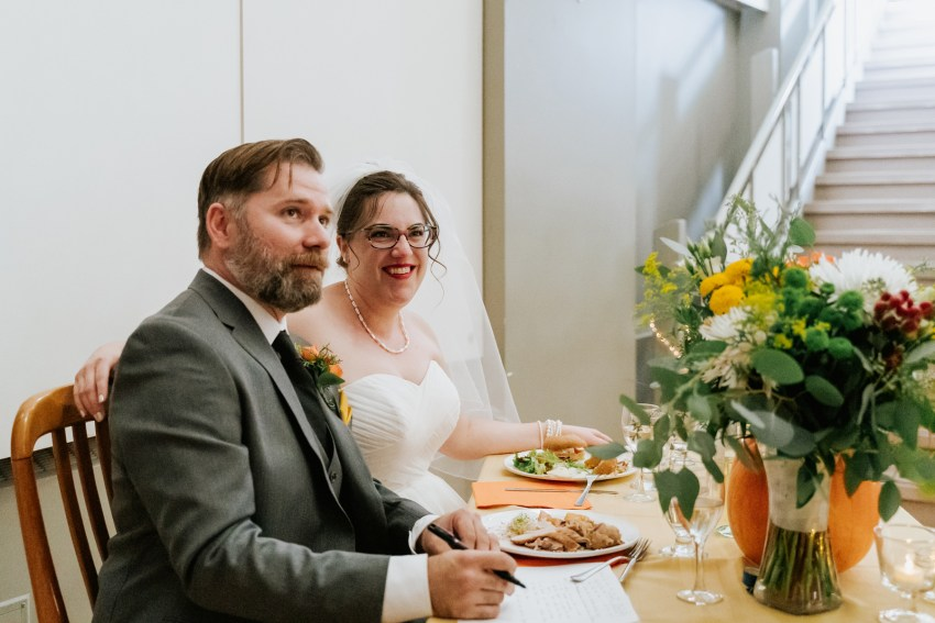 lethbridge-wedding-photography-pd2019-36