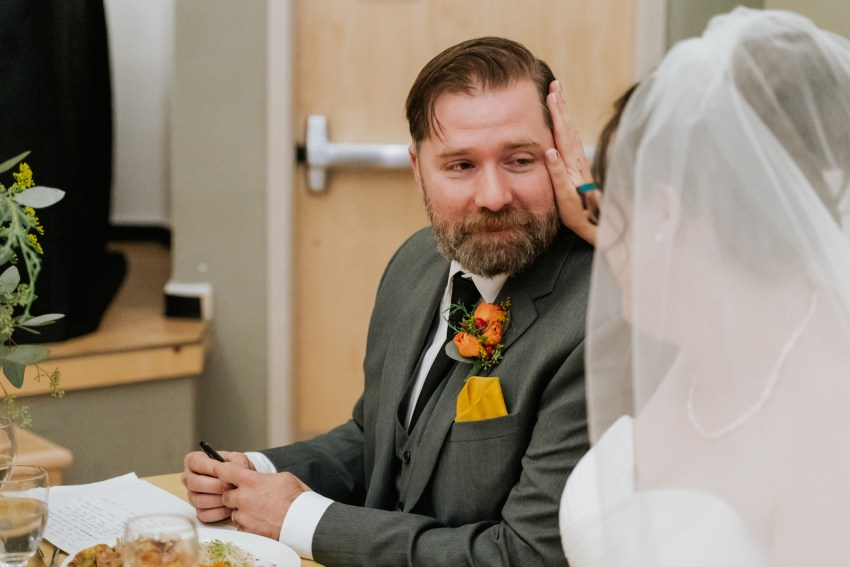 lethbridge-wedding-photography-pd2019-39